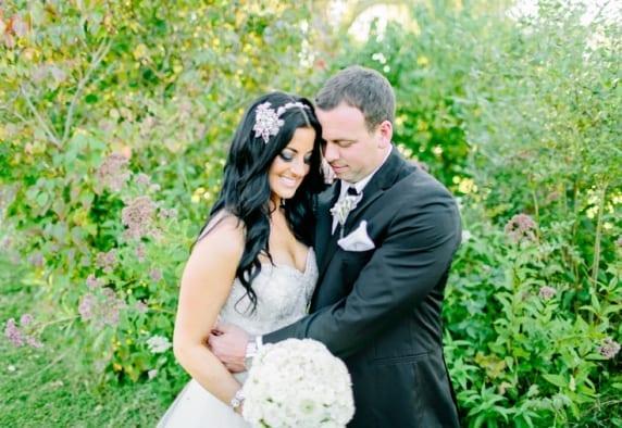 www.kellydillonphoto.com19