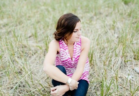 www.kellydillonphoto.com16