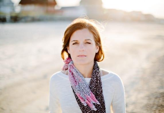 www.kellydillonphoto.com5