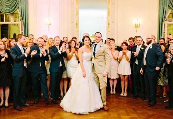 www.kellydillonphoto.com102