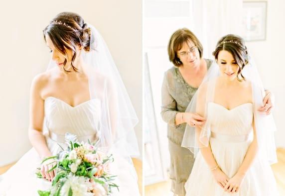 www.kellydillonphoto.com23