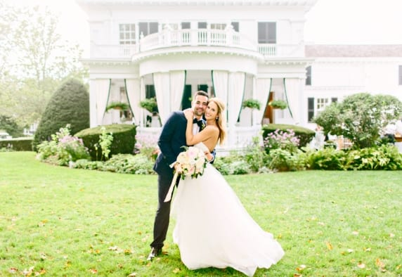 www.kellydillonphoto.com238