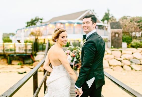 www.kellydillonphoto.com124