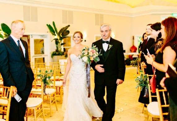 www.kellydillonphoto.com63