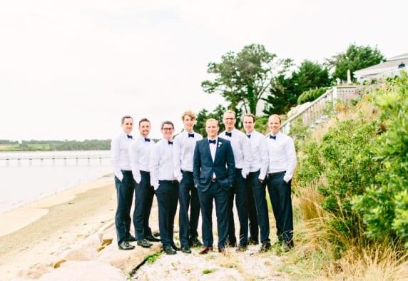 www.kellydillonphoto.com147