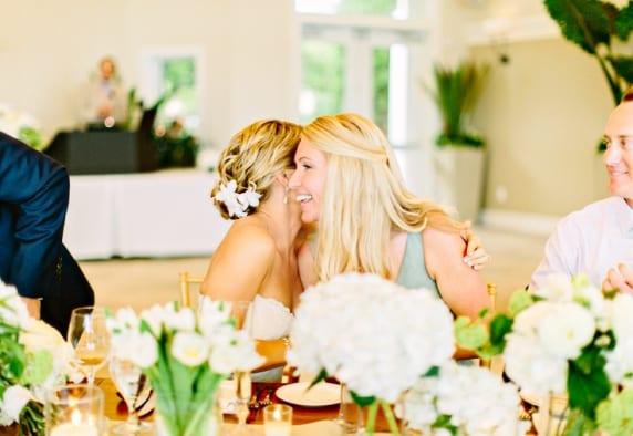 www.kellydillonphoto.com208