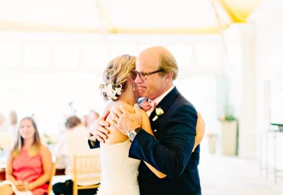 www.kellydillonphoto.com225