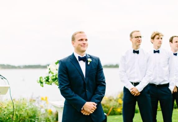 www.kellydillonphoto.com97