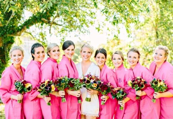 www.kellydillonphoto.com31