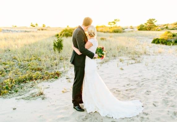www.kellydillonphoto.com82