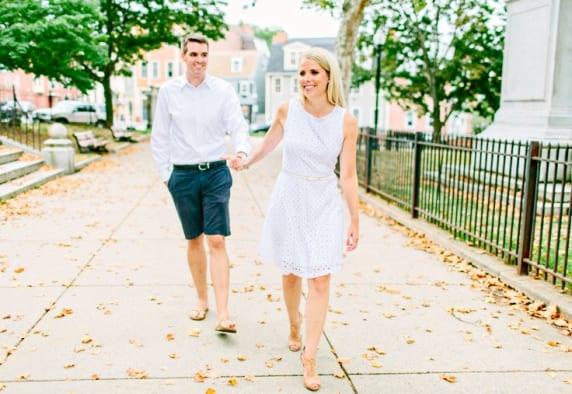 www.kellydillonphoto.com20