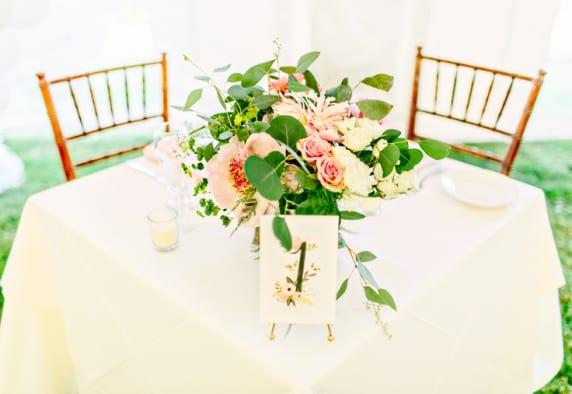 www.kellydillonphoto.com110.jpg