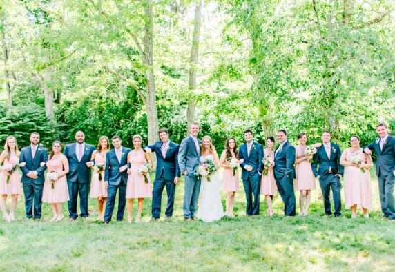 www.kellydillonphoto.com72.jpg