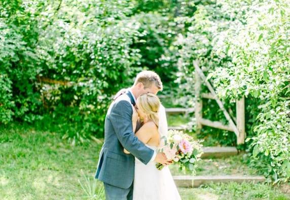 www.kellydillonphoto.com97.jpg