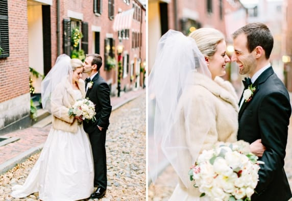www.kellydillonphoto.com52