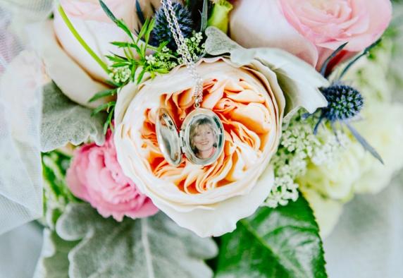 www.kellydillonphoto.com10