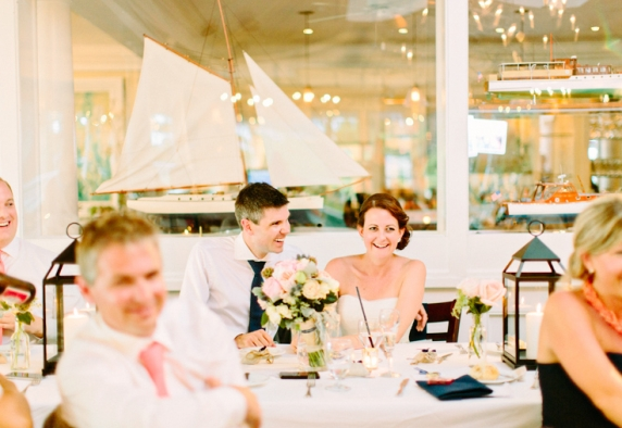 www.kellydillonphoto.com123