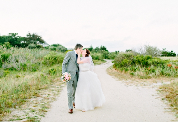 www.kellydillonphoto.com135