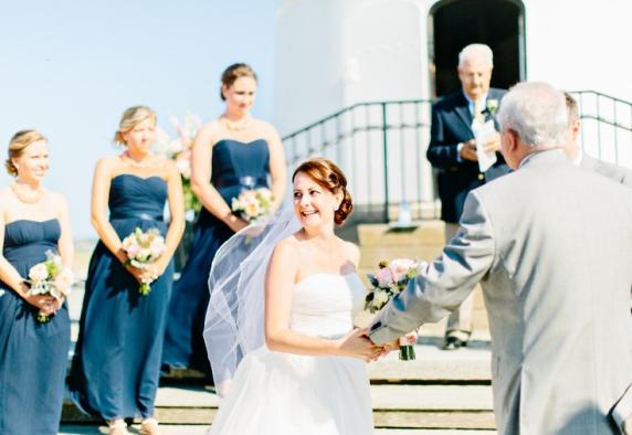 www.kellydillonphoto.com42