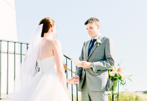 www.kellydillonphoto.com53