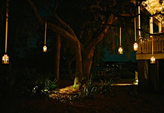 www.kellydillonphoto.com159.jpg