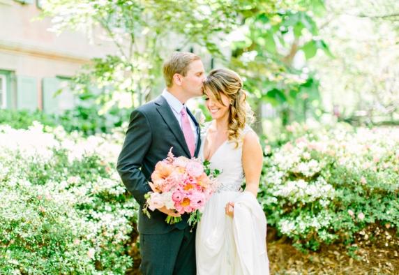 www.kellydillonphoto.com2.jpg