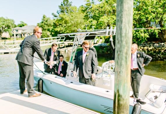 www.kellydillonphoto.com61.jpg