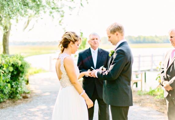 www.kellydillonphoto.com76.jpg