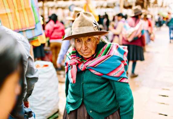 www.kellydillonphoto.com111