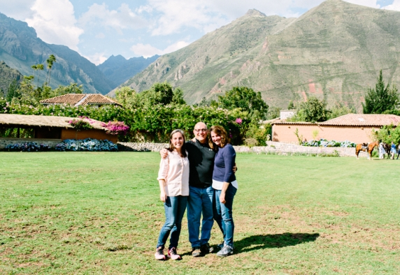 www.kellydillonphoto.com137