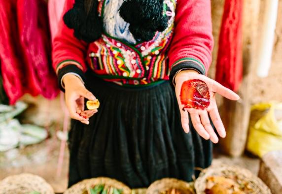 www.kellydillonphoto.com93