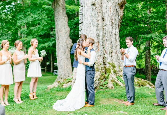 www.kellydillonphoto.com39