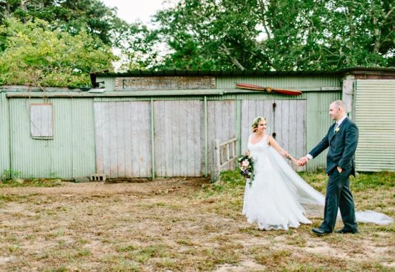www.kellydillonphoto.com198