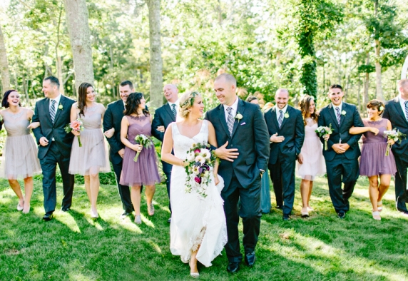 www.kellydillonphoto.com83