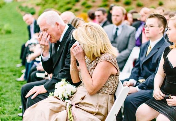 www.kellydillonphoto.com106