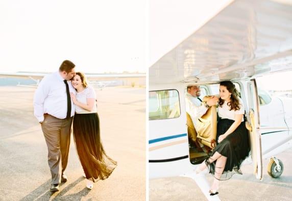 www.kellydillonphoto.com14
