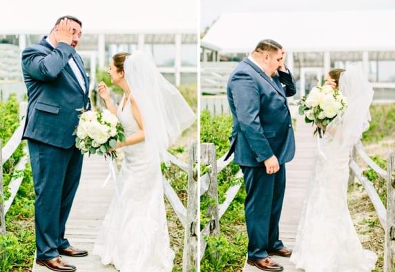 www.kellydillonphoto.com45