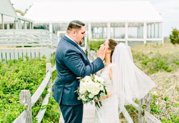 www.kellydillonphoto.com47