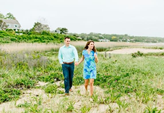 www.kellydillonphoto.com33