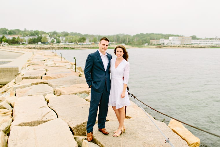 sarah amp geoff engagement plymouth ma kelly dillon