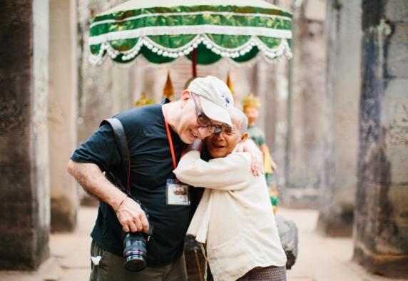 www-kellydillonphoto-com27