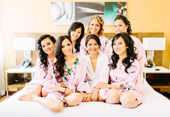 www.kellydillonphoto.com12.jpg