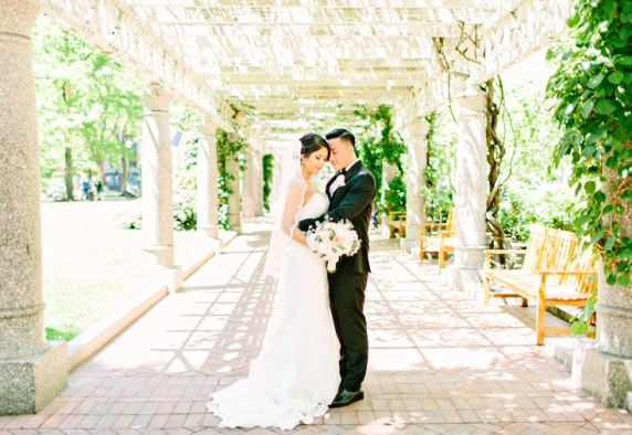 www.kellydillonphoto.com26.jpg