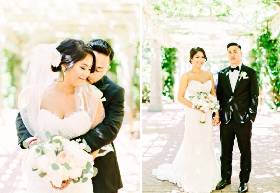 www.kellydillonphoto.com28.jpg