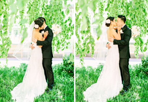 www.kellydillonphoto.com36.jpg