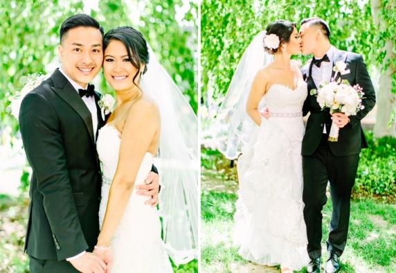 www.kellydillonphoto.com37.jpg