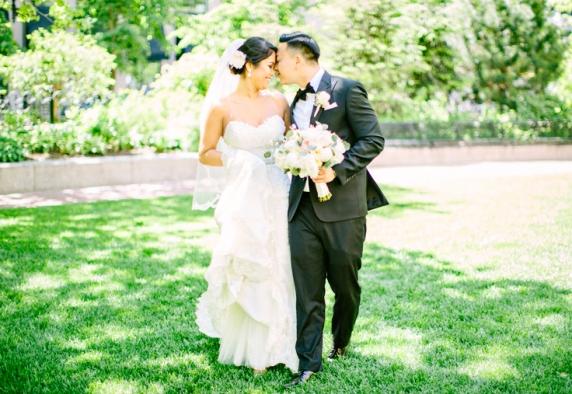 www.kellydillonphoto.com43.jpg