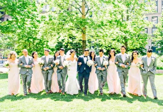www.kellydillonphoto.com49.jpg