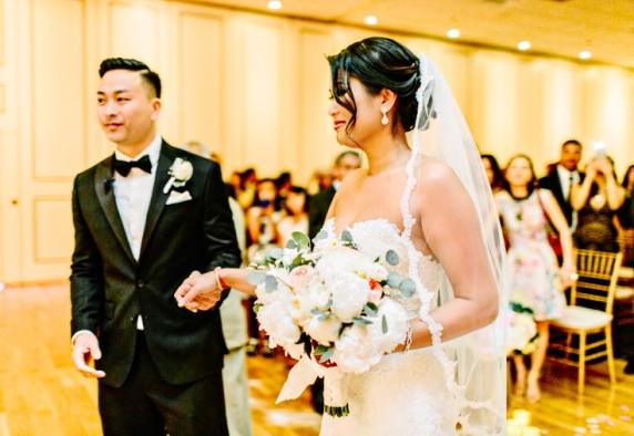 www.kellydillonphoto.com52.jpg