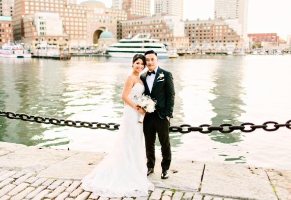 www.kellydillonphoto.com92.jpg